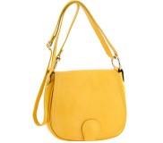 1020_yellow(1)