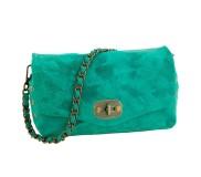 1100-turquoise