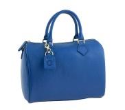 5176-1-bluette