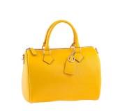 5176_yellow(1)